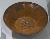 Konya Karatay Ceramics Museum 2010 2304.jpg