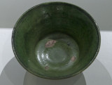 Konya Karatay Ceramics Museum 2010 2307.jpg