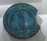 Konya Karatay Ceramics Museum 2010 2314.jpg