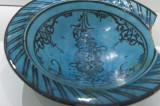 Konya Karatay Ceramics Museum 2010 2315.jpg