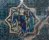 Konya Karatay Ceramics Museum 2010 2320.jpg
