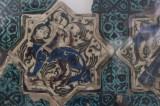 Konya Karatay Ceramics Museum 2010 2321.jpg