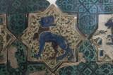 Konya Karatay Ceramics Museum 2010 2328.jpg