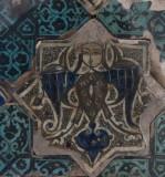 Konya Karatay Ceramics Museum 2010 2332.jpg