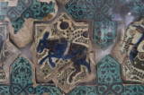 Konya Karatay Ceramics Museum 2010 2333.jpg