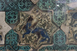 Konya Karatay Ceramics Museum 2010 2336.jpg