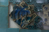 Konya Karatay Ceramics Museum 2010 2351.jpg