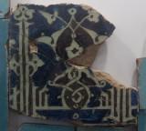 Konya Karatay Ceramics Museum 2010 2352.jpg