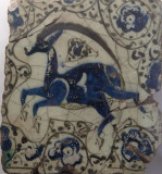 Konya Karatay Ceramics Museum 2010 2354.jpg
