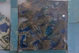 Konya Karatay Ceramics Museum 2010 2357.jpg