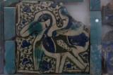 Konya Karatay Ceramics Museum 2010 2358.jpg