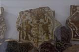 Konya Karatay Ceramics Museum 2010 2366.jpg