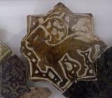 Konya Karatay Ceramics Museum 2010 2367.jpg