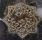 Konya Karatay Ceramics Museum 2010 2374.jpg