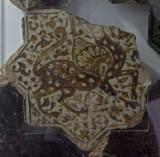 Konya Karatay Ceramics Museum 2010 2375.jpg