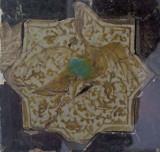 Konya Karatay Ceramics Museum 2010 2376.jpg