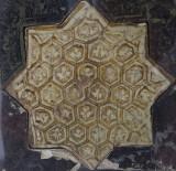 Konya Karatay Ceramics Museum 2010 2377.jpg