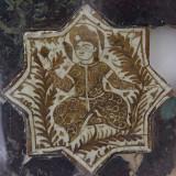 Konya Karatay Ceramics Museum 2010 2378.jpg