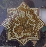 Konya Karatay Ceramics Museum 2010 2381.jpg