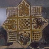Konya Karatay Ceramics Museum 2010 2383.jpg