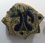 Konya Karatay Ceramics Museum 2010 2387.jpg