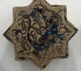 Konya Karatay Ceramics Museum 2010 2395.jpg