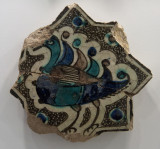 Konya Karatay Ceramics Museum 2010 2396.jpg