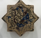Konya Karatay Ceramics Museum 2010 2399.jpg