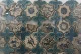 Konya Karatay Ceramics Museum 2010 2402.jpg