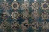 Konya Karatay Ceramics Museum 2010 2403.jpg
