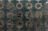 Konya Karatay Ceramics Museum 2010 2406.jpg