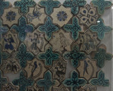 Konya Karatay Ceramics Museum 2010 2407.jpg