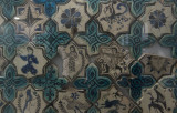 Konya Karatay Ceramics Museum 2010 2411.jpg