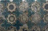 Konya Karatay Ceramics Museum 2010 2413.jpg
