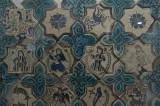 Konya Karatay Ceramics Museum 2010 2416.jpg
