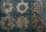 Konya Karatay Ceramics Museum 2010 2417.jpg