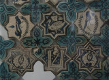 Konya Karatay Ceramics Museum 2010 2418.jpg