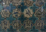 Konya Karatay Ceramics Museum 2010 2421.jpg