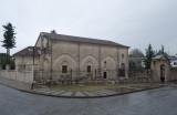 St. Pauls church in Tarsus