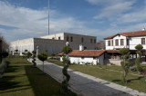 Konya Independence War Museum 2010 2628.jpg