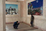 Konya Independence War Museum 2010 2634.jpg