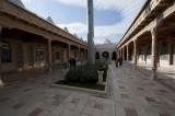 Konya Independence War Museum 2010 2734.jpg