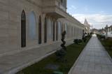 Konya Independence War Museum 2010 2760.jpg