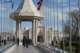 Konya Independence War Museum 2010 2761.jpg