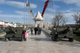 Konya Independence War Museum 2010 2763.jpg