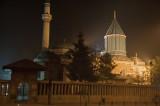 Konya At or near Mevlana Museum 2010 2966.jpg