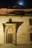 Konya At or near Mevlana Museum 2010 2968.jpg