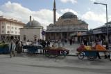 Konya 2010 2258.jpg