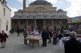 Konya 2010 2259.jpg