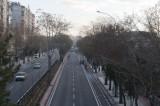 Konya 2010 2510.jpg